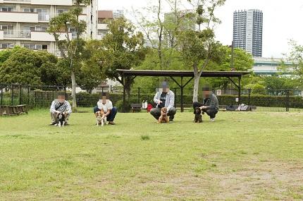 嵐丸 2012.5.4-146