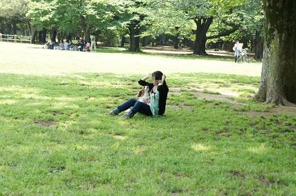 嵐丸 2012.6.4-34