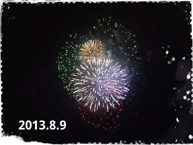 2013-8-9.jpg
