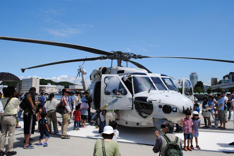 6/10 SH-60K.1