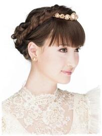 ウェディングドレス ウェディングドレス クラシカル  結婚式に使えるベース型顔の .