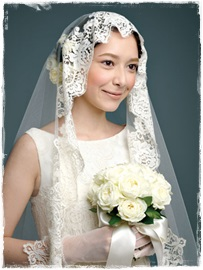 Front_gallery_image_width_330_400_20130514165944.jpg