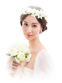 Front_gallery_image_width_330_400_20130906155627355.jpg