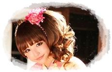 pc_style_04_004-crop.jpg