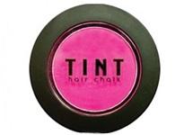 pink2-crop_20130604164911.jpg