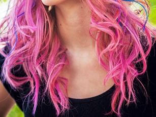 pink2-crop_20130604164914.jpg