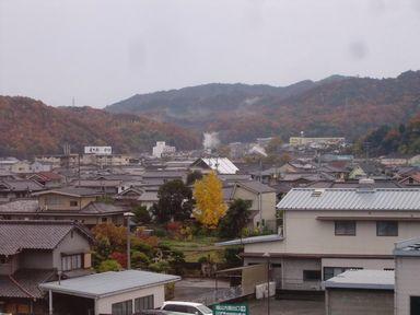 2014ityoukouyou4.jpg