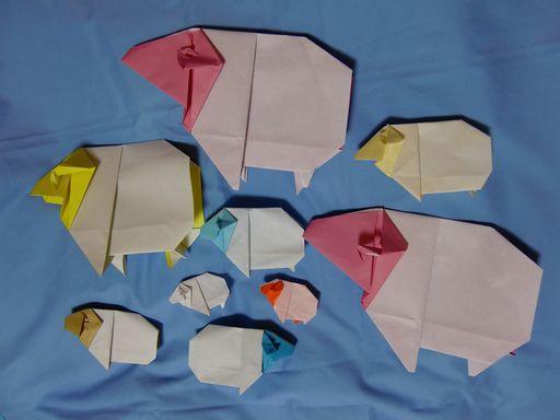 origamihituji.jpg