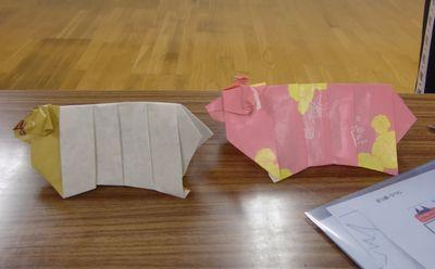 origamihituji2.jpg