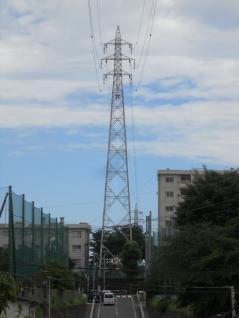弘明寺線10号