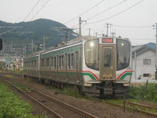 E721系センP-24編成