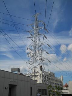 千代田線36号