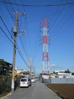 千代田線6号