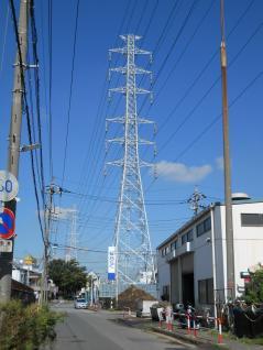 千代田線8号