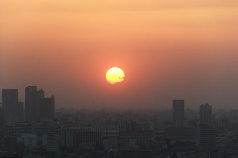 文京区 (4)