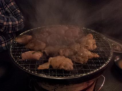 亀戸ホルモン (5)