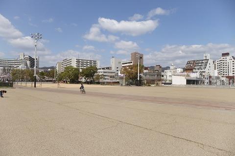 湊川 (16)