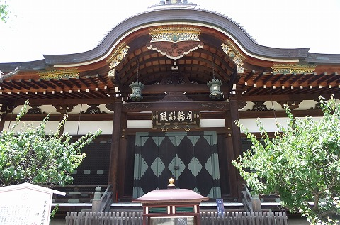 兵庫津の道 (21)