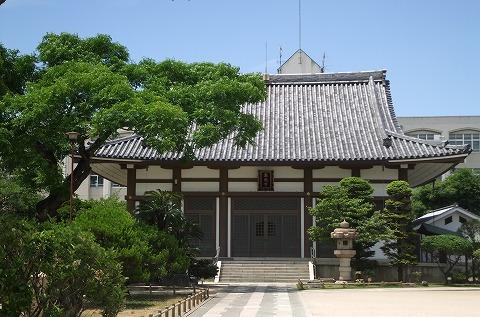 兵庫津の道 (16)