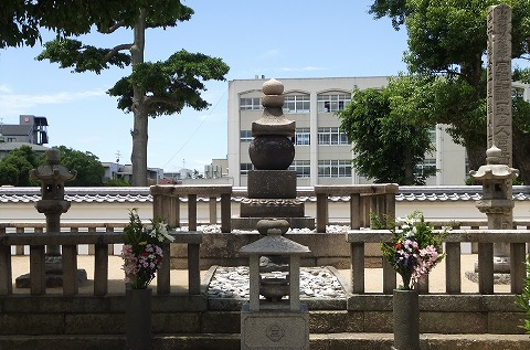 兵庫津の道 (17)