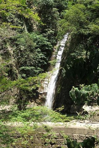 布引の滝 (3)
