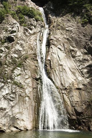 布引の滝 (31)