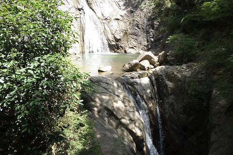 布引の滝 (30)