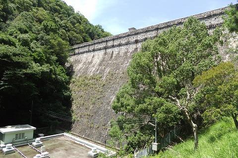 布引の滝 (47)