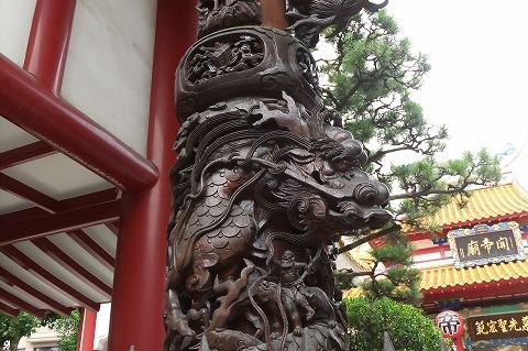関帝廟 (23)