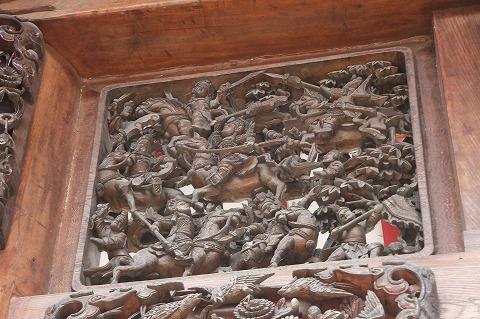 関帝廟 (20)