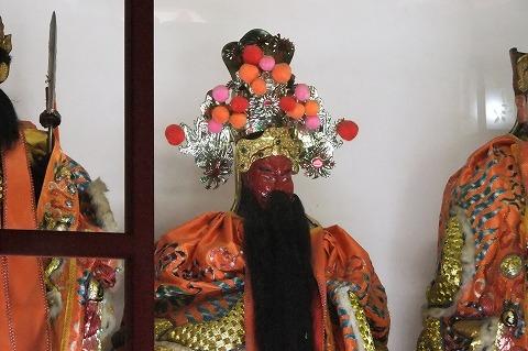 関帝廟 (9)