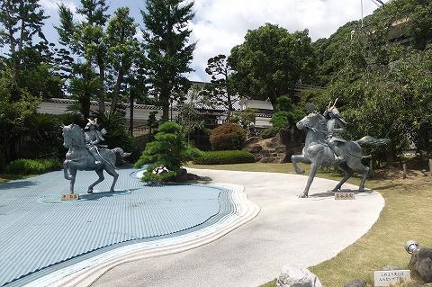 須磨寺 (3)