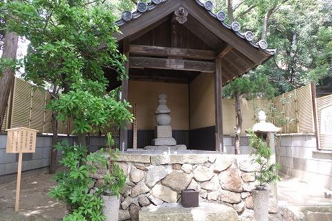 須磨寺 (10)