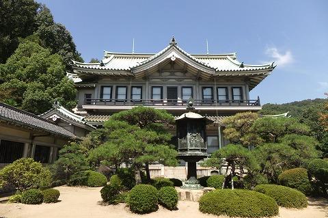 白鶴美術館 (10)