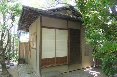 白鶴美術館 (7)