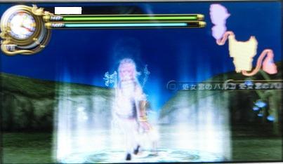 フェアリーテイルPG2 星霊魔法2