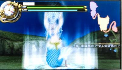 フェアリーテイルPG2 星霊魔法3