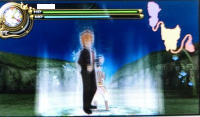フェアリーテイルPG2 星霊魔法4