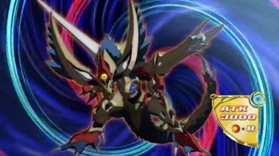 遊戯王ARC-V 第32話4