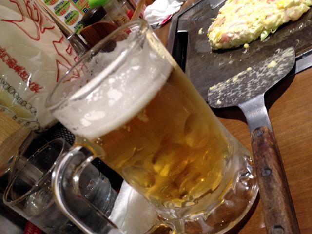 2_20120325164109.jpg
