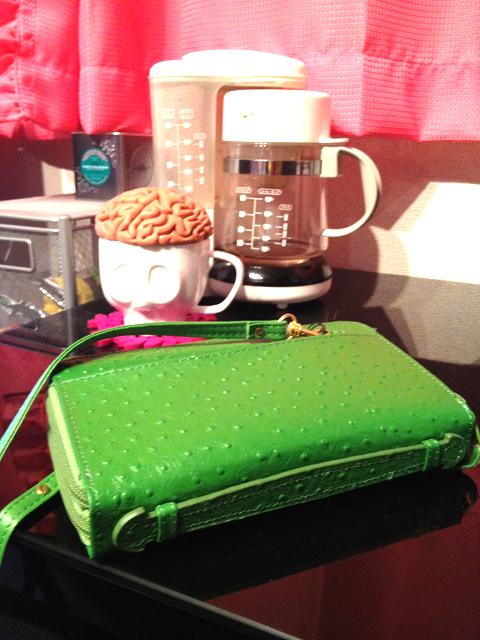 green_20120321202542.jpg