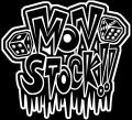 MONSTOCK_logo.jpg