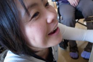 RIMG4288.jpg