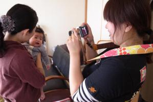 RIMG4613.jpg