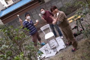 RIMG4640.jpg