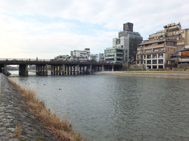 1三条大橋0220