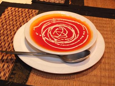 11トマトスープ0219