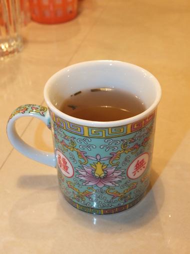 18中国茶0220