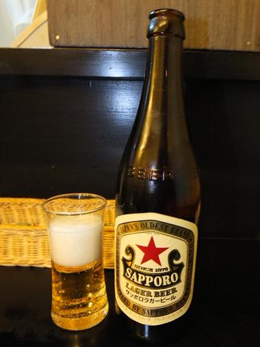 1サッポロ中瓶0308