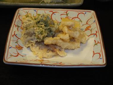 6天ぷら0320